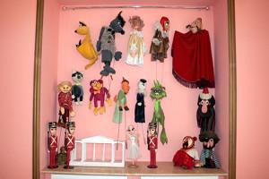 puppets-foe