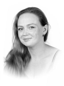 aleksandra_smirnova-kosheleva