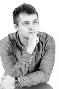 alexandr_bogdanivych