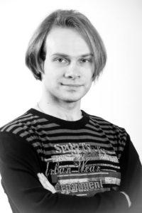 andrey_kulishov