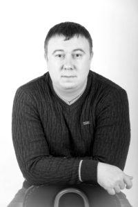 dmitriy_pavlov