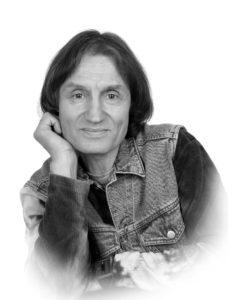 igor_gerashchenko
