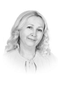 tatyana_strelec